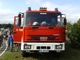 Free Images : Technology, Transport, Fire Truck, Motor Vehicle ... Gaisrini Autokopi Iveco Ml 140 E25 Metz Dlk L27 Drehleiter Ladder Fire Truck Iveco Magirus Stands Building Eurocargo 65e12 Fire Trucks For Sale Engine Fileiveco Devon Somerset Frs 06jpg Wikimedia Tlf Mit 2600 L Wassertank Eurofire 135e24 Rescue Vehicle Engine Brochure Prospekt Novyy Urengoy Russia April 2015 Amt Trakker Stock Dickie Toys Multicolour Amazoncouk Games Ml140e25metzdlkl27drleitfeuerwehr Free Images Technology Transport Truck Motor Vehicle Airport Engines By Dragon Impact