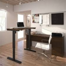Jesper Prestige Sit Stand Desk by Bekant Desk Sit Stand Ikea You Can Adjust The Height Of The Table