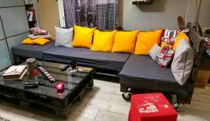 Nd Itd Help Desk by 100 Diy Sofa Bed Bar Shield Ikea Vilasund And Backabro