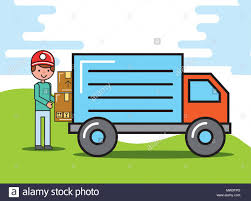 Courier Man Carrying Boxes Truck Logistic And Delivery Stock Vector ... Iveco Daily Lambox Courier Truck Lamar Fed Ex Courier Truck Stock Photos 3 D Service Delivery Icon Illustration 272917331 Sa Country Couriers Regional Aussiefast 1979 Ford Sales Folder Showing Sending Deliver And Photo Nfreight Snapped Up By Dx Group Commercial Motor Falls Into Sinkhole In Ballarat Cbd Photos The Btg Transport Freight Logistics Taxitruck Hawkesbury 2017 Year Of The 1 Ab 247 Same Day Logistics 3d Service Delivery Isolated On White