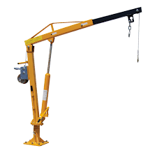 Vestil WTJ-4 Winch Operated Truck Jib Crane By Vestil | Toolfetch Vestil Hitchmounted Truck Jib Crane Youtube Mounted Crane Pk 056002 Jib Transgruma 2002 Link Belt Htc8670lb 127 Feet Main Boom 67 For 1500 Lb Economical Ac Power Adjustable Boom Lift Oz Lifting Products Oz1000dav 1000 Lbs Steel Davit With National 875b Signs Truck 1995 Ford L9000 Cat Diesel Pioneer Eeering 2000 Pm 41s W On Sterling Knuckleboom Trader Pickup Bed By Apex Capacity Discount Ramps Floor Mounted Free Standing 32024 And Lt9501