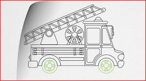 How To Draw A Fire Truck 131156 Drawing Fire Truck How To Draw A ... Japanese Fire Trucks Upclose Youtube 1949 Reo Truck At Cruisin Grand Pinterest Flaming School Bus Rolls Toward Fire Truck 1061 The Corner Bedroom Ideas With 57 Kids Room Channel Modern Talk With Newark Nj Department Wheels On The Rhymes Video For Cartoon For Car Patrol And Police Car Train In City Sutphen 1969 Older Ryan Pretend Play Vehicle Play Tent Phoenix Built A Frankenstein Ford F350 Featured Post Vincent_shoiry ___want To Be Featured ___ Use