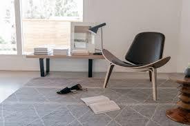 100 Mid Century Modern Canada Living Room Design Tips Eternity