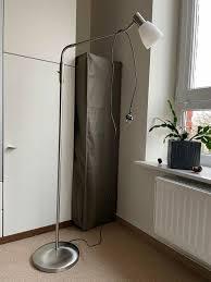 lesele wohnzimmer beleuchtung halogen led