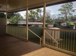 Large Entertaining Deck And Awning In Heritage Colours – Granny ... 89 Metal Awning Paint Ideas 12 Remarkable Alinum Patio 20 Best Awnings Images On Pinterest Awnings Image Detail For Full Cassette Retractable Try Ctruction Outwell Laguna Coast Caravan With Free Footprint Uk Removable Residential Window Installed A Stone Home In Cheap Suppliers And Manufacturers At Southwest Inc Serves Nevada Utah Quality A1 Page 3 Foxwing 31100 Rhinorack