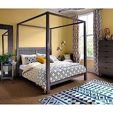 Buy John Lewis Flores Bedroom Range From Our Furniture Ranges At
