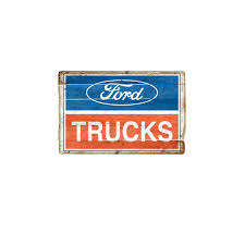 Ford Truck Logo Classic Men T-shirt XS-5XL New | EBay Ford Trucks For Sale In Valencia Ca Auto Center And Toyota Discussing Collaboration On Truck Suv Hybrid Lafayette Circa April 2018 Oval Tailgate Logo On An F150 Fishers March Models 3pc Kit Ford Custom Blem Decalsticker Logo Overlay National Club Licensed Blue Tshirt Muscle Car Mustang Tee Ebay Commercial 5c3z8213aa 9 Oval Ford Truck Front Grille Fseries Blem Sync 2 Backup Camera Kit Infotainmentcom Classic Men Tshirt Xs5xl New Old Vintage 85 Editorial Photo Image Of Farm