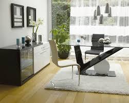 table de cuisine chez conforama table rectangulaire grise conforama photo 2 10 magnifique meuble