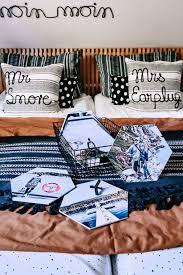 wohnen mit fotos schlafzimmer makeover mit den hexxas cewe