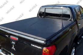 Mitsubishi L200 Hard Tri Fold Tonneau Bed Cover Top 10 Best Trifold Tonneau Covers In 2018 Just Purchased Truck Gear By Linex Tonneau Cover Ford F150 Forum Bed 4 Steps Bakflip G2 Hard Folding Bak Industries 26409 Extang For Dodge Ram Trucks 22008 Oem Ref84775 Access 21369 Limited Roll Up 52017 Trident Fasttrack Retractable Retracting Usa Crjr201xb American Xbox Work Jr Tool Box Qwiktarp Inc Americas Original Oneasy 3 Tips To Fding The Best Truck Bed Cover Mental Itch For Pickup