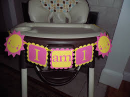 I Am 1 High Chair Banner - SUNSHINE, You Are My Sunshine ... Luv Lap Luvlap Baby High Chair 8113 Sunshine Green Chairs Ribbon Garland Banner Tutorial My Plot Of Chiccos Polly Highchair Stylish Rrp 99 In Mothercare I Love Arc Highchair Boppy Shopping Cart And Cover Luvlap Highchair Assembling Video Amazoncom Age Am One Party Brevi Bfun Red Yellow