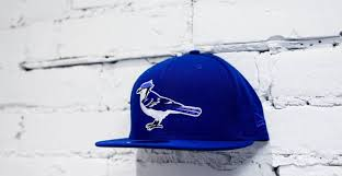 84% Off Lids Canada Coupons & Promo Codes - November 2019 New Era Coupon Codes 2018 Alpine Slide Park City Discount Lids Fitted Hats Etsy Luxurious Gift Shop Code Bitcoin March Las Vegas Show Deals Promo Free Shipping Niagara Falls Comedy Club Get 10 Off Walmartcom Up To 20 Oxos 20piece Smart Seal Food Storage Set Down Hat Coupons Best Refrigerator Canada Private Sales Canopy Parking Punk Iphone 5 Contract Uk Designer Cup By Chirpy Cups With Coffee Sipper Lids Safe Bpa Free And Recyclable Baby Animals
