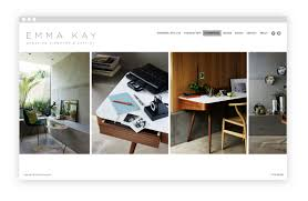 100 Interior Architecture Websites 12 Design Portfolio Website Examples We Love