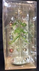Ornament LSARTS Ebay Itm 263373802430rokencUgayNsoutknI9GxhW Via EBay Winecharms Wine Christmastree Crystal Crystalxmastree