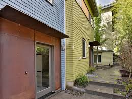 100 Belmont Builders MultiFamily Home The Powell Group