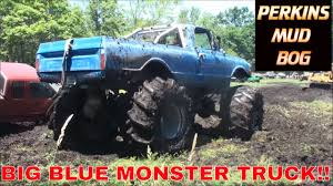 BLUE CHEVY MONSTER TRUCK PLAYS IN THE MUD AT PERKINS MUD BOG JUNE ... Photo Gallery 2017 Michigan Challenge Balloonfest In Howell Mi New 2018 Ford F150 For Sale Brighton February Used Cars And Trucks 1920 Car Update United Road Services Inc Romulus Rays Truck Photos Another View Of That 1921 Car Wreck At The Intersection 10th Heaven On A Roll Home Facebook 2000 Chevy Silverado 2500 4x4 Used Cars Trucks For Sale Dealer Fenton Lasco 2012 F350 New Hiniker Vplow 1 Owner 2005 Mini Cooper Manual Gas Saver Howell