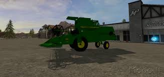 JOHN DEERE SLC 7500 TURBO » Modai.lt - Farming Simulator|Euro Truck ... Turbo Truck Center Go Trucker Just A Car Guy Expanded Gallery On The Intertional Harvester On 3 Performance 1999 2006 Chevy Gmc 1500 Twin System Turbocharger For Volvo With Td73eb Engine Holset 3529680 Studebaker Diesel Swap Depot Daimlerbenz Unimog U 90 40810 Zapfwellen Winterdie 440 Truck Junk Mail Turbo Sales Leasing Tico Terminal Tractors Justin Sane Turbos 2500 Hd 60 Ls Part 4 Project Trucks Codys Duramax Bds John Deere Slc 7500 Modailt Farming Simulatoreuro