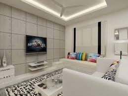 100 Dream House Interior Design Get Online Er Services In Bangalore