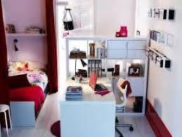 refaire sa chambre pas cher prissy design refaire sa chambre ado 9 d233coration fille ikea