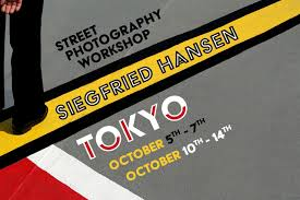 EYExplore Tokyo With Siegfried Hansen - Japan Camera Hunter Triathlon Tips 2019 Dark Room Pro Ii Dr60 24 X 64 Discontinued U Verse Promo Code Wisteria Catalogue Coupons Darkroom Door Scrapbooking Shop Our Best Crafts Sewing Pyro Staing Developers The Workshop Updated September Contrastly Discount Coupon Codes Converse Tortoise Na Kmart Online For Fniture Art Shops Ldon Debbie And Andrews Tigerdirect Enter Coupon Northeast Photographic Blog Deal Samxic Baby Shusher Sleep Soother Code Home Facebook
