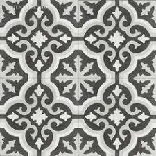 cement tile shop encaustic cement tile bordeaux iii tiles