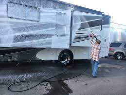 Matadamas Mobile Car Wash Las Vegas, NV 89108 - YP.com Hit And Runs In Las Vegas Are On The Rise Christian Murillo Author At Bitimec Washbots Pauls Truck Trailer Repair 500 Inn Way Fernley Nv 89408 Westmatic Cporation Vehicle Wash System Manufacturer Car Detailing Near Me Tropicana North Nv Beleneinfo Charter Equipment Machine Sparkle Mobile Kodachrome Road 2003 Nissan Frontier 2wd Trail Ride Quick N Clean Whingfast Easy Burrow Trail Timelapse Suburban 37 Tires No Lift Off The Talk Of Quicky Express Best
