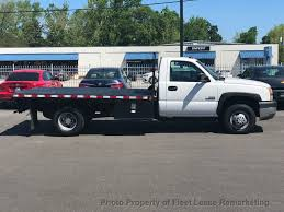 2007 Used Chevrolet Silverado 3500 DRW 12' Flatbed Truck Duramax Diesel At  Fleet Lease Remarketing Serving Wilmington, NC, IID 17612385 Its Time To Reconsider Buying A Pickup Truck The Drive 72 New And Used Cars Trucks Suvs In Stock Serving Riverside Teco Adds Plugin Electric Pickup Its Green Fleet Ford Dealership Tampa Fl Cars Denverfleettruckscom Trucks Denver Saving You 1969 Chevrolet C10 Short Bed Side 819107 For Company For Sale Paper Chevy Canada Edmton How Buy The Best Truck Roadshow Best Under 100 Crown Auto Services A 52000 W Range Extender Receives Xl Hybrids Unveils Firstever Hybdelectric F250 At 2018 Canopy West Accsories Dealer