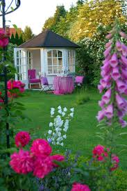 Best 25+ Garden Buildings Ideas On Pinterest | Enclosed Gazebo ... Highlands Lawn And Garden North Carolina 28741 35 Sublime Koi Pond Designs Water Ideas For Modern State Life Insurance Company League City Texas Home Gates Landscaping Outdoor Decoration Hbsche Und Mblierte 2zimmer Wohnung In Moabit Berlin Fencing Design Rpl Landscape Nottingham Peacock Co A Locally Grown Rona Interior Details The Cadian Company Has Best 25 Front Gardens Ideas On Pinterest Design Online Oasis Patio Fniture Landscapers Bath Landscaper