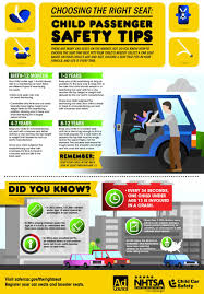 Child Passenger Safety | Tennessee Traffic Safety Resource Service Basic Truck Driving Safety Tips Refresher Drivers In Eagan Forklift Creative Supply For Loading And Parking A Moving Fleet Driver Managers Spireon 5 Tahoe Trucking Llc Pinterest Safely Sharing The Roads With Trucks Avoiding Blind Spots And No Cdl South Carolina Forklift Safety Tips Pdf Trucker Icy Encore Protection Hurricane Hauling Through Harvey The Risks Of Around Semi How To Avoid Them