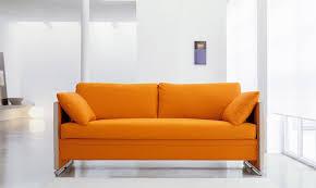 bonbon u0027s brilliant doc sofa transforms into a bunk bed in a snap