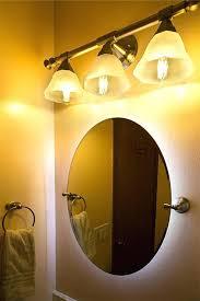 vintage bathroom vanity lightsbathroom vanity light bulbs bathroom