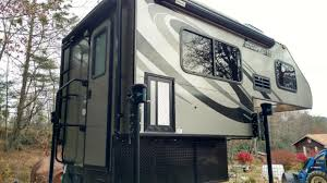 Livin Lite Camplite Truck Camper 6_8 RVs For Sale 2015 Livin Lite Camplite Truck Campers Cltc68 Camper Lacombe 2014 Camp 13rdb 2164a Southland Rv 2017vinli68truckexteriorcampgroundhome Camplite 84s Ultra Lweight Floorplan Used 1999 Damon 2206sl Folding Popup At Scott Motor 6_8 Rvs For Sale New 2017 Cltc84s Shady Maple Tours Carolina Coach Marine Claremont North 2016 Cltc 86 Manteca Florida 2 For Sale Trader Lcamplite Camper68 Youtube