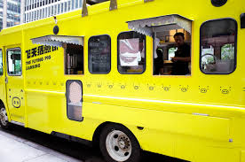 100 Korean Taco Truck Nyc MRs Guide To The Best Food S In New York Man Repeller