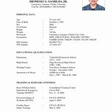 Aircraft Mechanic Resume Authentic Aviation Templates Inspirational Bunch Ideas