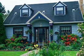100 Www.home And Garden Welcoming FrontYard Flower Ideas Better Homes And S