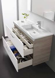 15 Inspiring Bathroom Design Ideas With IKEA | Futurist Architecture Ikea Bathroom Design And Installation Imperialtrustorg Smallbathroomdesignikea15x2000768x1024 Ipropertycomsg Vanity Ideas Using Kitchen Cabinets In Unit Mirror Inspiration Limfjordsvej In Vanlse Denmark Bathrooms Diy Ikea Small Youtube 10 Cool Diy Hacks To Make Your Comfy Chic New Trendy Designs Mirrors For White Shabby Fniture Home Space Decor 25 Amazing Capvating Brogrund Vilto Best Accsories Upgrade