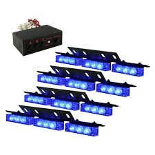 4 X 9 LED Emergency Car Auto Boat Truck Flashing Strobe Lights Grill ... 10watt Daytime Running Lights Xkglow 3 Mode Ultra Bright 14pcs Led Led Brake Stop Light Flasher Strobe Controller 12v24v Atv 4 Amber High Power Custer Products Led Auto Down Lights Rgb Flash Under Glow Lamp 7 Colors Pattern Car Ediors 6 Hid Bulbs 120w Hideaway Emergency Hazard Warning Ford To Offer Factoryinstalled On F150 2008 Leds All Around Youtube Trucklite 92844 Black Flange Mount Remote White Can Civilians Use In Private Vehicles Installing Wolo Hideaway Kit 12v Auto Mfg Corp Vehicle Warning Lights Power Supplies Strobe