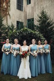 Dresser Mansion Tulsa Ok by 161 Best Bridesmaids Images On Pinterest Bridesmaids Oklahoma