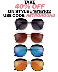 Sunglass Spot Coupon Code - Active Coupons Thalia Coupon Graphic Design Deals 40 Off Wonder Bra Coupons Promo Discount Codes Buy The Curious Case Of Sweet And Spicy Sweetshop Book Now Spice Lingerie Set Sexy For Women Free Size Online Pin By Rebecca Soderman On Night Club Drses Bodycon Womens Swimwear Budgy Smuggler Uk Cyber Monday 2018 Wedding Deals Brides Need To Know About Asymmetric Button Tank Top Summer Swim Collection Available Naughty Coupons Sex Kinky Gift Him Boyfriend Box Love Vouchers Printable Valentines Up So Real Gsuwoo Shop