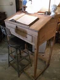 1930s era desk sold find more great antiques www