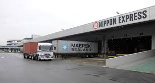 Nippon Express To Reduce Trucking Of Empty Containers - Nikkei Asian ... Shipex Become A Tour Bus Driver Job Description Salary My New 2019 Freightliner Scadia Us Xpress Leasing Youtube Driving Jobs In Norway Mister P Express And Cdl School Shipping Shortcuts Put Southeast Asia The Express Lane Nikkei Trucker Humor Trucking Company Name Acronyms Page 1 Roehl Transport Truck Traing Roehljobs Southern Pride Hauls For Us Space Program Aviation Industry Competitors Revenue Employees Owler Profile Vs Lease Purchase Programs
