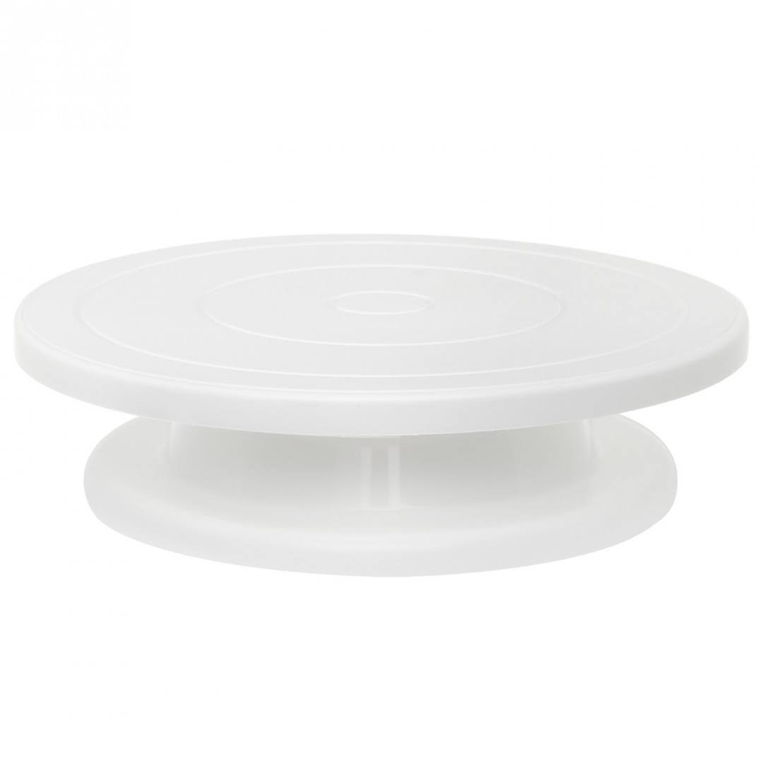 Ateco Revolving Cake Decorating Stand