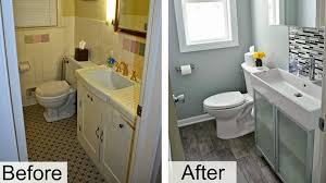 15 Great Renovation Ideas To 15 Easy Bathroom Renovation Ideas For Diy