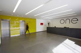 100 Projects Contemporary Furniture Onestationsquare Hashtag On Twitter
