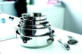 batterie de cuisine tefal pas cher batterie de cuisine induction tefal batterie de cuisine tefal