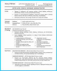 How To Make A Resume Examples Lovely Is Top Worth It Elegant For