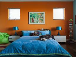1001 tolle farbkombinationen die überraschend gut