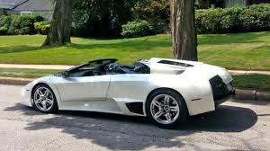 Lamborghini Kit Cars And Replicas For Sale - Classics On Autotrader Lamborghini Lm002 Wikipedia Video Urus Sted Onroad And Off Top Gear The 2019 Sets A New Standard For Highperformance Fc Kerbeck Truck Price Car 2018 2014 Aventador Lp 7004 Autotraderca 861993 Luxury Suv Review Automobile Magazine Is The Latest 2000 Verge Interior 2015 2016 First Super S Coup