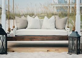 Allen And Roth Patio Cushions by Outdoor Cushions Porch Swing Cushions Porch Swing Cushion