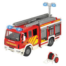 Dickie Toys - Iveco Fire Engine Lights And Sound | Fire Engine ... Gaisrini Autokopi Iveco Ml 140 E25 Metz Dlk L27 Drehleiter Ladder Fire Truck Iveco Magirus Stands Building Eurocargo 65e12 Fire Trucks For Sale Engine Fileiveco Devon Somerset Frs 06jpg Wikimedia Tlf Mit 2600 L Wassertank Eurofire 135e24 Rescue Vehicle Engine Brochure Prospekt Novyy Urengoy Russia April 2015 Amt Trakker Stock Dickie Toys Multicolour Amazoncouk Games Ml140e25metzdlkl27drleitfeuerwehr Free Images Technology Transport Truck Motor Vehicle Airport Engines By Dragon Impact